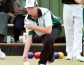Sean Ingham wins QLD State Triples Title