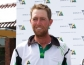 Scott Thulborn wins SA State Event Player of the Year