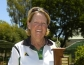 WA Queen of the Green Wins Country Week Singles