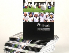 2014/15 Henselite Catalogue out now