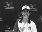 VIC State Singles Fairytale Farewell for Chloe
