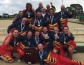 SA wins Alley Shield with 8 Henselite Bowlers