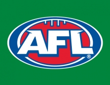 Order Your NEW AFL bowls NOW!