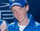 Australia's Top Young Bowlers Choose Henselite