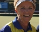 State Singles Titles for Henselite Ladies in WA and SA