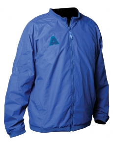 Bowlswear Men's Spinnaker Jacket