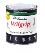 Henselite Wilgrip Tin - 500Ml