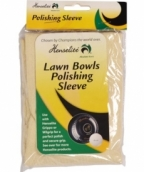 Polishing Sleeve - Standard