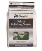 Polishing Sleeve - Deluxe