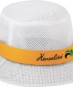 Henselite Ladies Bucket