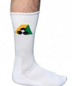 High Performance Socks