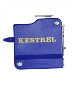 Kestrel Measure