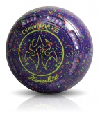 Dreamline XG Coloured Speckled