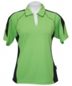 Hunter 52301 Ladies Polo