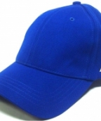 Bowlswear B.A. Coloured Cap