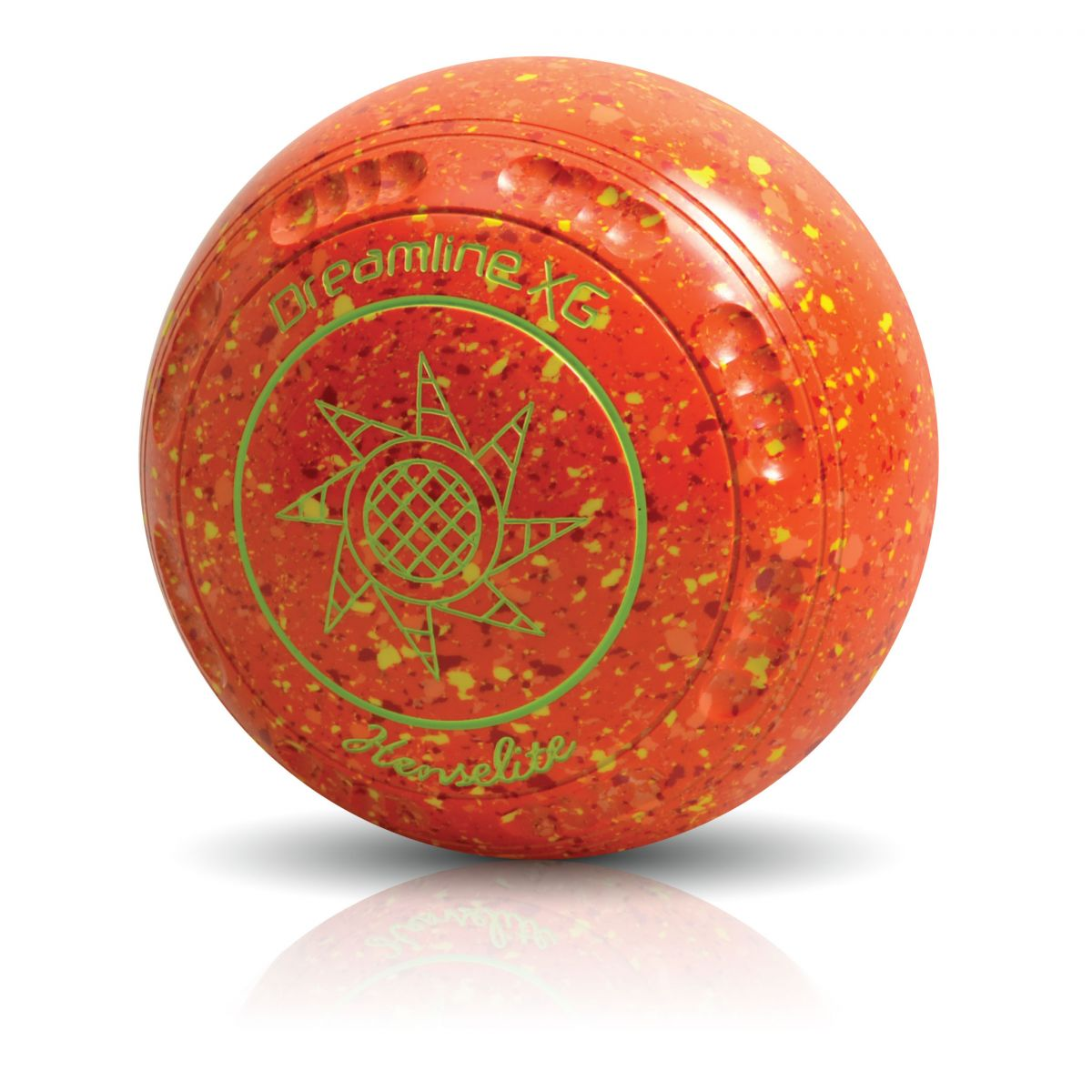 Henselite leaders in lawn bowls clothing and accessories worldwide dreamline xg current limited edition colours geenschuldenfo Choice Image